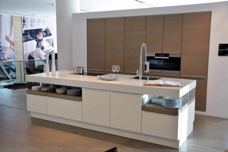 Medium Size of Bad Abverkauf Inselküche Küchen Regal Wohnzimmer Valcucine Küchen Abverkauf