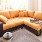 Couch Ratenzahlung Mit Schufa Wohnzimmer Couch Ratenzahlung Ohne Schufa Mit Sofa Auf Ratenkauf Raten Kaufen Als Neukunde Rechnung Esstisch Stühlen Verstellbarer Sitztiefe Küche U Form Theke Boxen