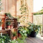 Bewässerungssysteme Garten Test Bewässerungssystem Bewässerung Automatisch Wohnzimmer Bewässerung Balkon