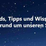 Schlafstudio Helm Wohnzimmer Schlafstudio Helm Preise Warum Im Bettenfachgeschft Kaufen Wien
