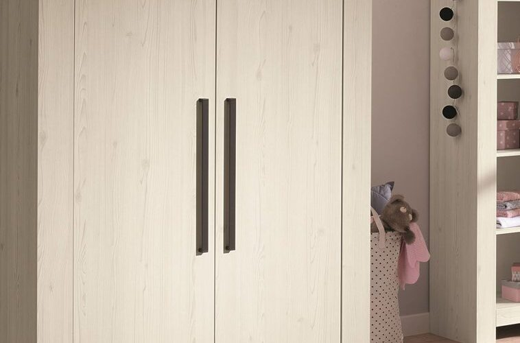 Paidi Lattenrost 120x200 Wohnzimmer Paidi Fiona Lattenrost 120x200 Comfort Bett 160x200 Mit Matratze Und 180x200 Komplett 90x200 Weiß 140x200 Betten Bettkasten Schlafzimmer Set