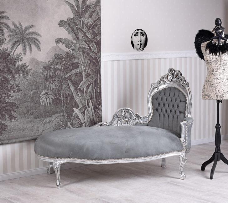 Medium Size of Recamiere Barock Rot Chaiselongue Diplomatie Boudoir Sofa Samt Antik Couch Liege Daybed Rokoko Bett Mit Wohnzimmer Recamiere Barock