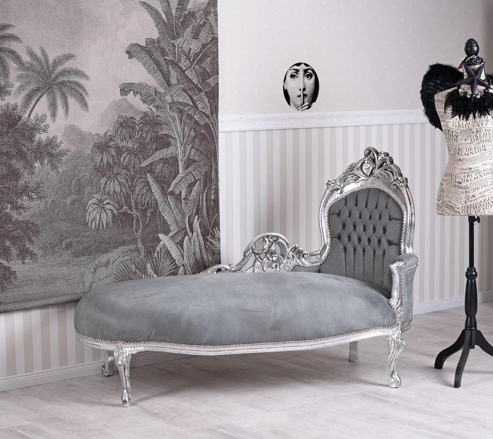 Full Size of Recamiere Barock Rot Chaiselongue Diplomatie Boudoir Sofa Samt Antik Couch Liege Daybed Rokoko Bett Mit Wohnzimmer Recamiere Barock