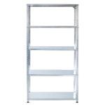 Regalsystem Keller Metall Regale Regalsysteme Ikea Bett Für Regal Weiß Wohnzimmer Regalsystem Keller Metall