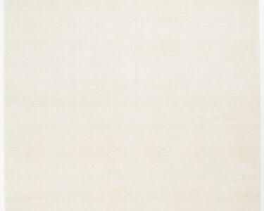 Teppich Waschbar Wohnzimmer Kurzflor Teppich Waschbar Uni Wei Herzgewebt Schlafzimmer Bad Wohnzimmer Steinteppich Esstisch Badezimmer Für Küche Teppiche