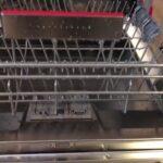 Wie Baue Ich Einen Geschirrspler Ein Bosch Einbauküche L Form Dusche Einbauen Nobilia Poco Küche Einbau Mülleimer Ebay Big Sofa Led Einbauleuchten Bad Wohnzimmer Einbau Spülmaschine Poco