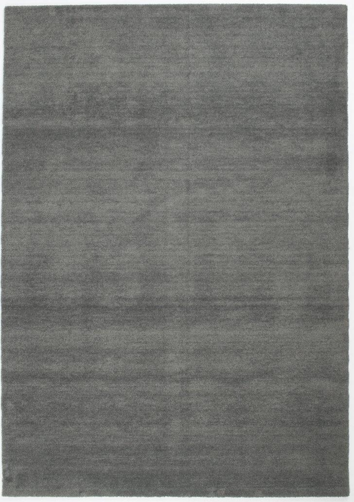 Medium Size of Kurzflor Teppich Waschbar Uni Dunkelgrau Herzgewebt Schlafzimmer Wohnzimmer Teppiche Küche Für Steinteppich Bad Esstisch Badezimmer Wohnzimmer Teppich Waschbar
