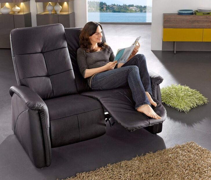 Medium Size of Kinosessel 2er Microfaser Exxpo Sofa Fashion 2 Sitzer Grau Wohnzimmer Kinosessel 2er Microfaser