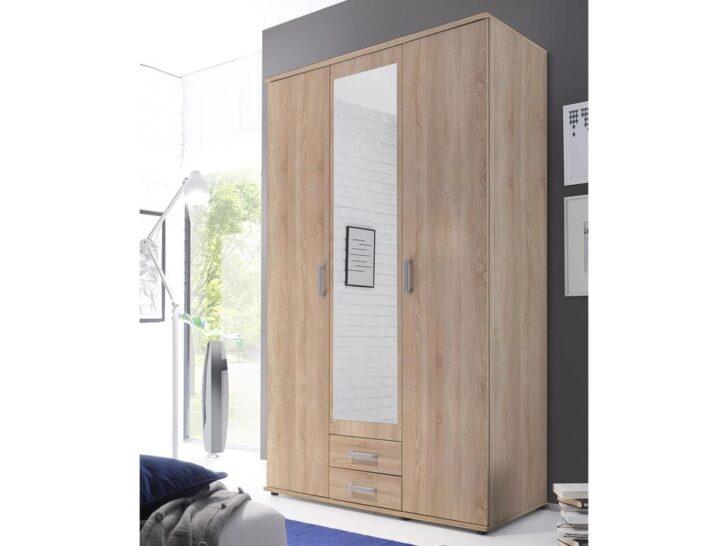 Medium Size of Kleiderschrank Real Holzschrank Drehtrenschrank Schrank S Mit Regal Wohnzimmer Kleiderschrank Real