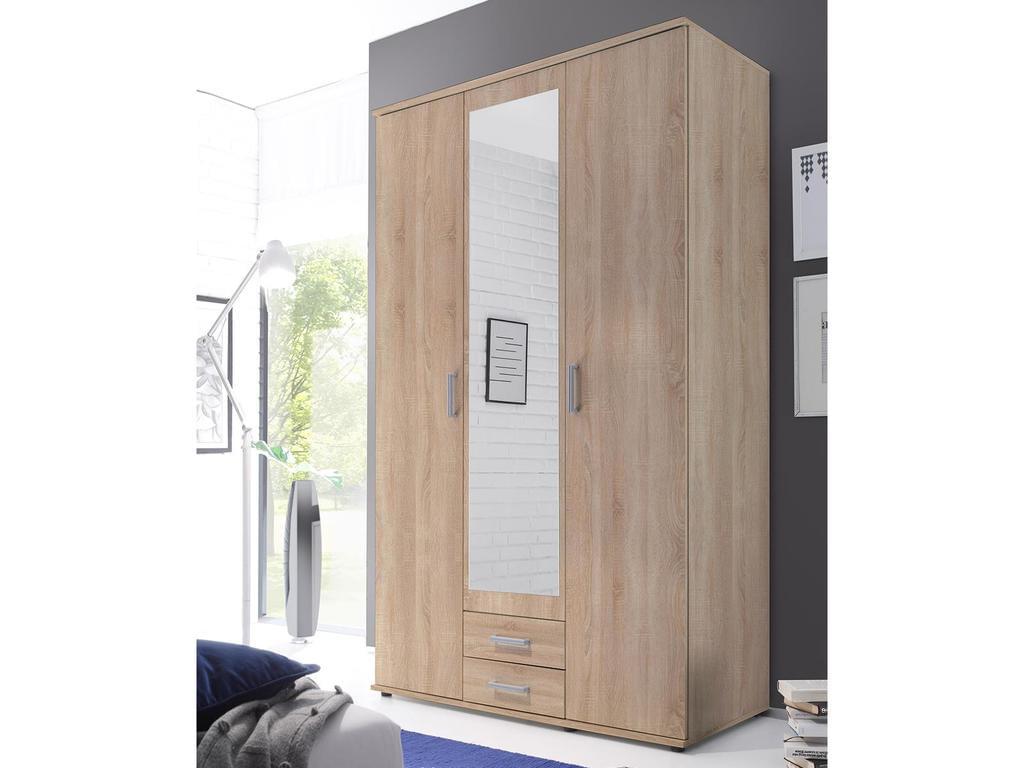 Full Size of Kleiderschrank Real Holzschrank Drehtrenschrank Schrank S Mit Regal Wohnzimmer Kleiderschrank Real