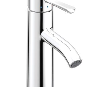 Ausziehbarer Wasserhahn Undicht Wohnzimmer Ausziehbarer Wasserhahn Undicht Kchen Grohe Niederdruck Spltischarmatur Wave Von Küche Wandanschluss Bad Für Esstisch