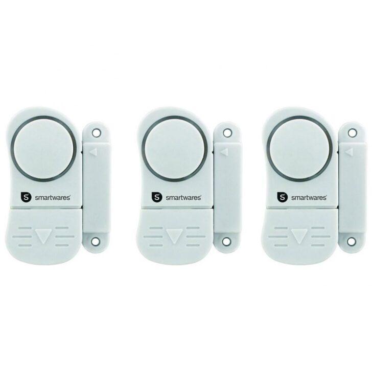 Medium Size of Protron W20 Alarmanlagen Fr Fenster Und Tren Smart Home Gsm Wifi Wohnzimmer Protron W20
