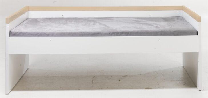 Medium Size of Paidi Lattenrost 120x200 Comfort Fiona Kira Bett Mit Matratze Und 140x200 Weiß Bettkasten 90x200 Schlafzimmer Set 160x200 Betten 180x200 Komplett Wohnzimmer Paidi Lattenrost 120x200