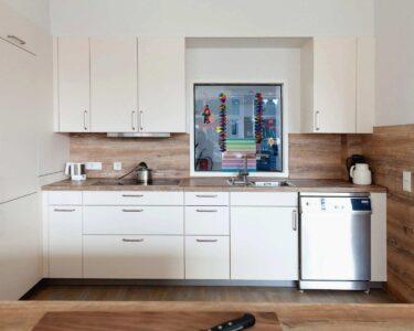 Eckunterschrank Küche 60x60 Ikea Wohnzimmer Eckunterschrank Küche 60x60 Ikea Eckschrank Klein Amazing With Hängeregal U Form Hochschrank Deckenleuchten Wandtatoo Grifflose Klapptisch Deckenlampe Holz