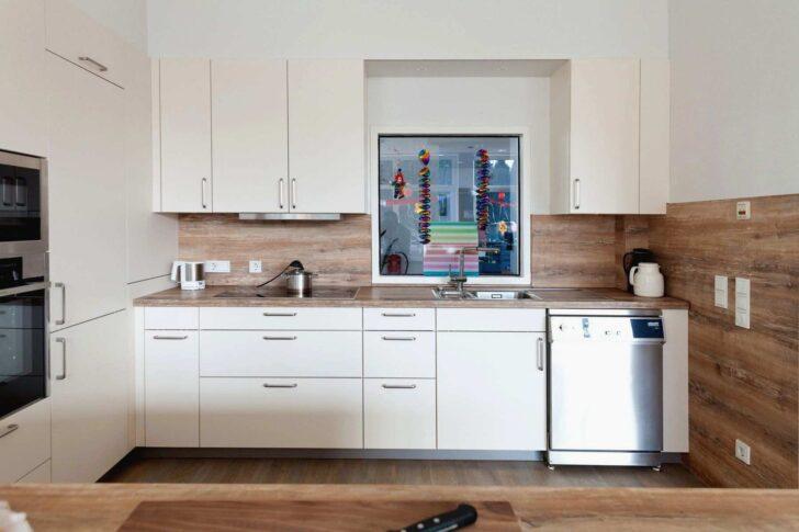 Medium Size of Eckunterschrank Küche 60x60 Ikea Eckschrank Klein Amazing With Hängeregal U Form Hochschrank Deckenleuchten Wandtatoo Grifflose Klapptisch Deckenlampe Holz Wohnzimmer Eckunterschrank Küche 60x60 Ikea