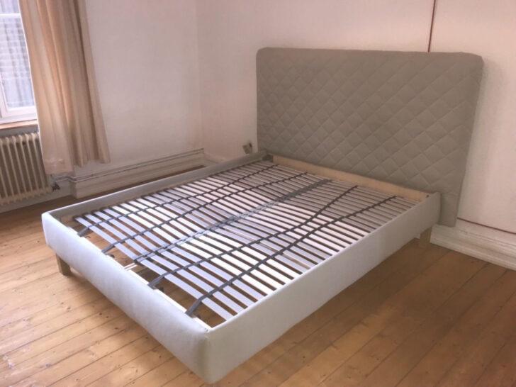 Medium Size of Komplettbett 180x220 Ikea Fjell Bett Cheapbohemian 3a Anleitung Beste Mbelideen Wohnzimmer Komplettbett 180x220