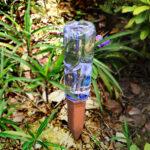 Bewässerung Balkon Wohnzimmer Automatische Bewsserung Wasserspeicher Fr Pflanzen Blumenkasten Bewässerung Garten Automatisch Bewässerungssysteme Bewässerungssystem Test