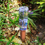 Automatische Bewsserung Wasserspeicher Fr Pflanzen Blumenkasten Bewässerung Garten Automatisch Bewässerungssysteme Bewässerungssystem Test Wohnzimmer Bewässerung Balkon