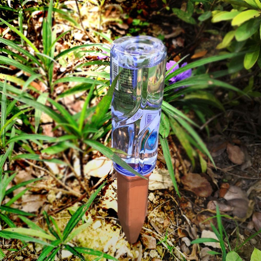 Full Size of Automatische Bewsserung Wasserspeicher Fr Pflanzen Blumenkasten Bewässerung Garten Automatisch Bewässerungssysteme Bewässerungssystem Test Wohnzimmer Bewässerung Balkon