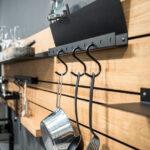 Jan Cray Küche Wohnzimmer Jan Cray Küche Mbeldesign Aus Altona Pantryküche Mit Kühlschrank Komplette Stehhilfe Eckküche Elektrogeräten Selbst Zusammenstellen Müllschrank Kochinsel