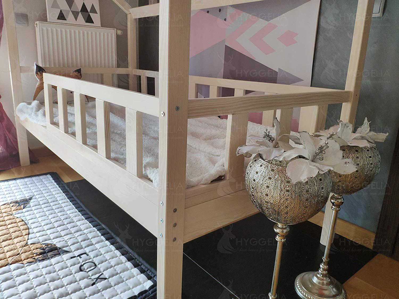 Full Size of Hausbett 100x200 Bett Weiß Betten Wohnzimmer Hausbett 100x200