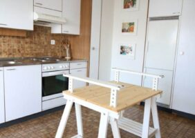 Küchenschrank Selber Bauen Ideen