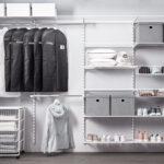 Regalsysteme Keller Metall Ikea Regale Regalsystem Bett Regal Weiß Für Wohnzimmer Regalsystem Keller Metall
