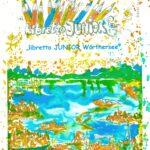 Schlafstudio Helm Preise Libretto Junior Kindermalbuch Wohnzimmer Schlafstudio Helm