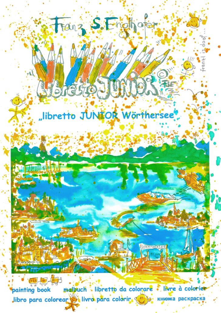 Medium Size of Schlafstudio Helm Preise Libretto Junior Kindermalbuch Wohnzimmer Schlafstudio Helm