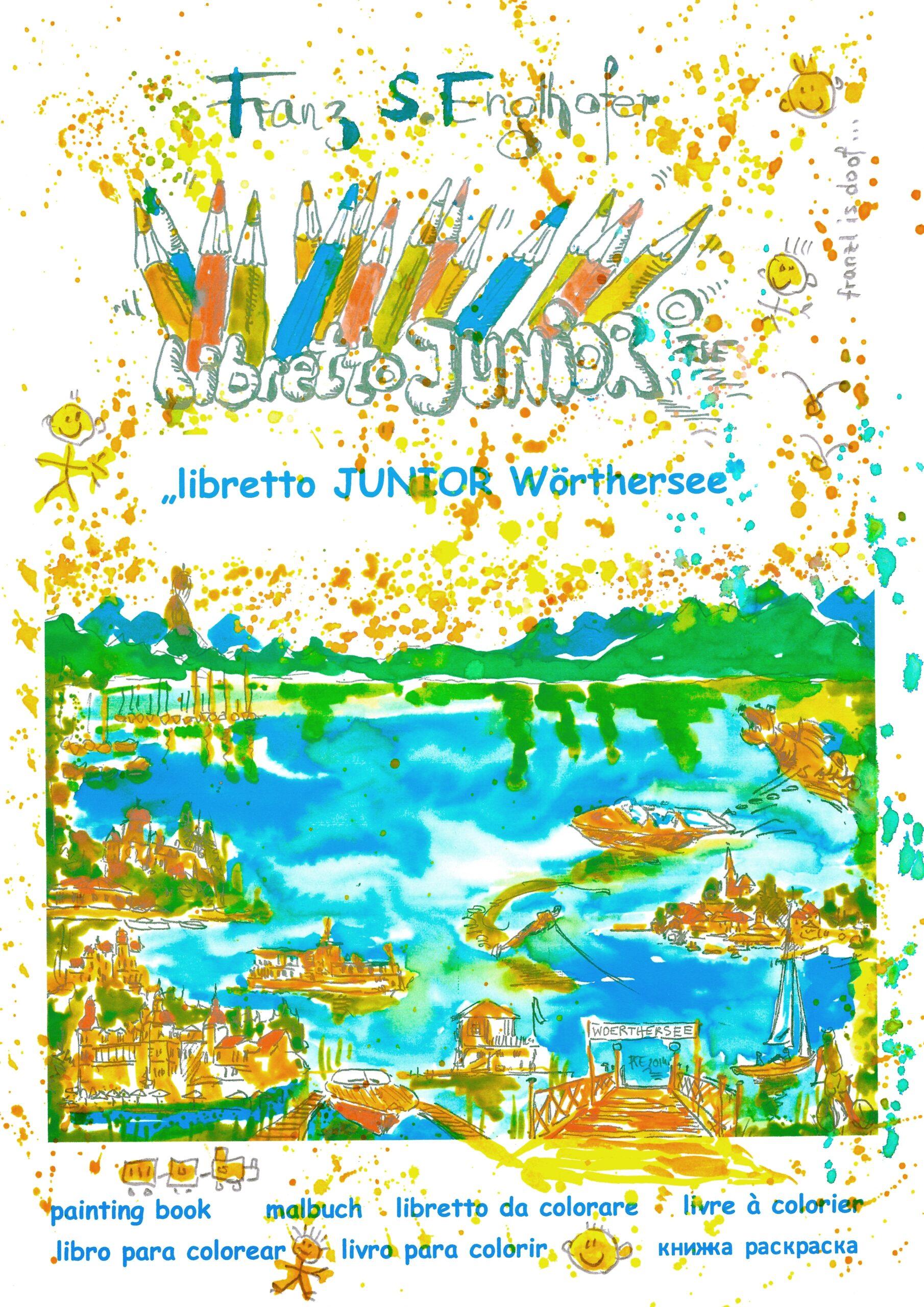Full Size of Schlafstudio Helm Preise Libretto Junior Kindermalbuch Wohnzimmer Schlafstudio Helm