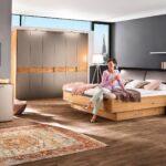 Schlafzimmer Mayer Mbel Wohnzimmer Moebel.de