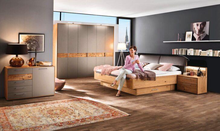Medium Size of Schlafzimmer Mayer Mbel Wohnzimmer Moebel.de