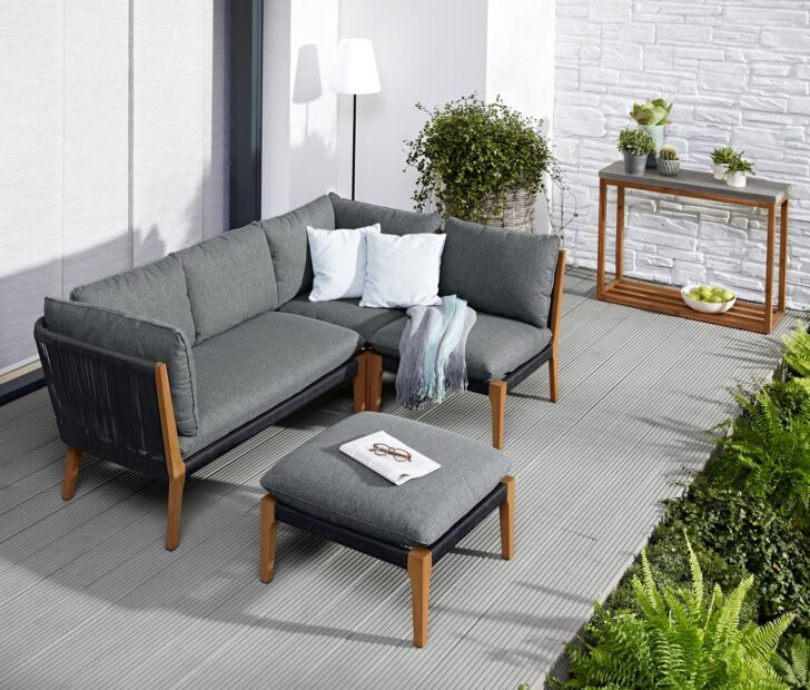 Medium Size of Outliv Odense Loungembel Ecke Online Bestellen Bei Tchibo 355720 Lounge Mbel Wohnzimmer Outliv Odense