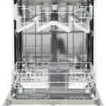 Einbau Spülmaschine Poco Wohnzimmer Einbauküche L Form Nobilia Gebrauchte Fenster Einbauen Kosten Günstig Big Sofa Poco Dusche Rolladen Nachträglich Betten Obi Bett Einbau Mülleimer Küche