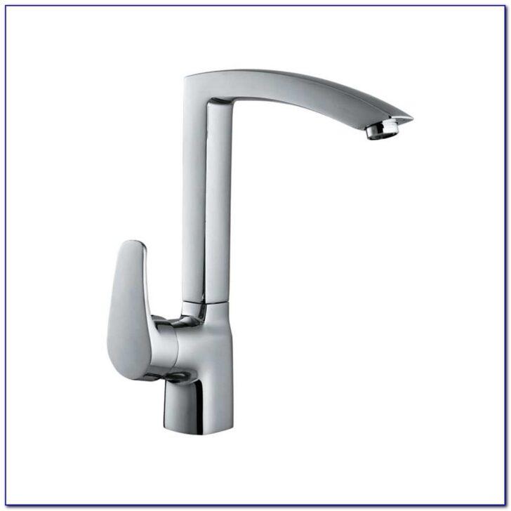 Medium Size of Ausziehbarer Wasserhahn Undicht Mischer Klemmt Dolce Vizio Tiramisu Küche Bad Für Esstisch Wandanschluss Wohnzimmer Ausziehbarer Wasserhahn Undicht