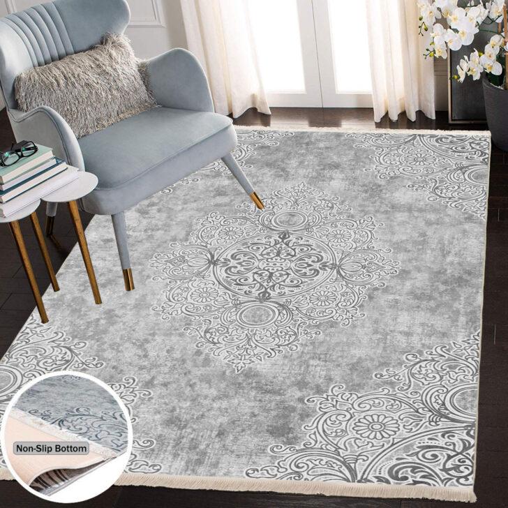 Medium Size of Badezimmer Teppich Steinteppich Bad Schlafzimmer Küche Esstisch Wohnzimmer Teppiche Für Wohnzimmer Teppich Waschbar