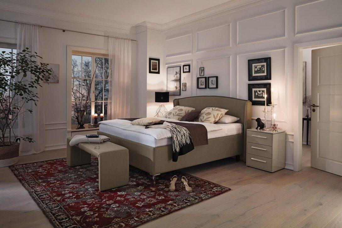 Large Size of Musterring Saphira Bett Epos Esstisch Betten Wohnzimmer Musterring Saphira