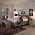 Musterring Saphira Bett Epos Esstisch Betten Wohnzimmer Musterring Saphira