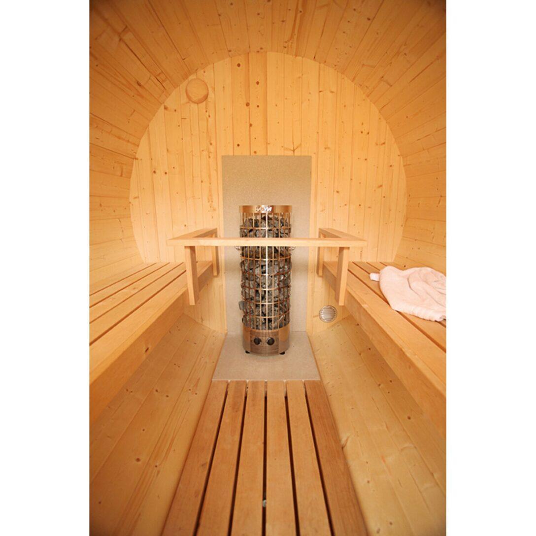 Large Size of Sauna Selber Bauen Bausatz Selbst Ohne Wolff Finnhaus Saunaf280 De Luxe Thermoholz Ds Schwarz Neue Fenster Einbauen Bett 180x200 140x200 Pool Im Garten Dusche Wohnzimmer Sauna Selber Bauen Bausatz