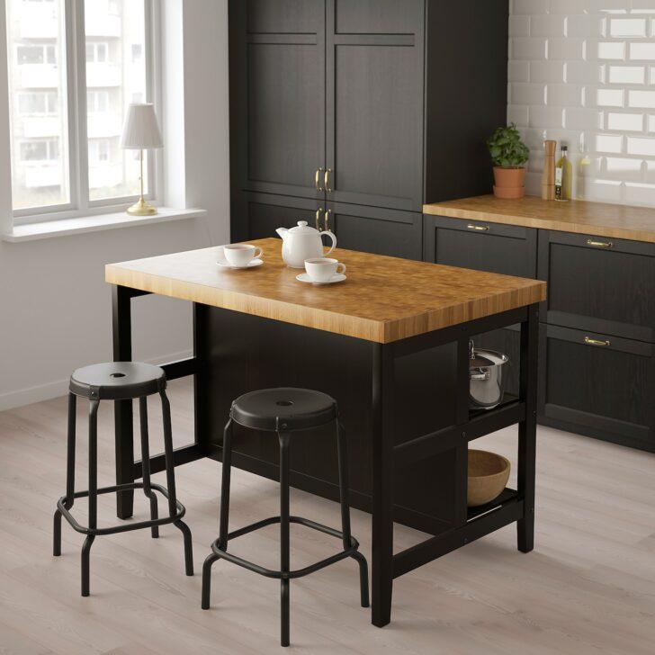 Medium Size of Kücheninseln Ikea Vadholma Kcheninsel Betten 160x200 Küche Kosten Miniküche Bei Sofa Mit Schlaffunktion Modulküche Kaufen Wohnzimmer Kücheninseln Ikea