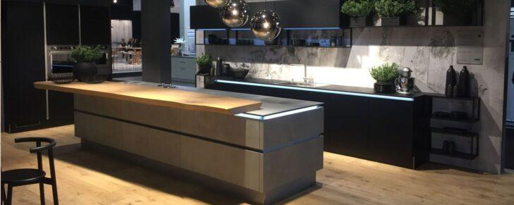Medium Size of Pino Küchenzeile Pinolino Bett Küche Wohnzimmer Pino Küchenzeile