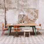 Jan Cray Küche Wohnzimmer Jan Cray Küche Gebrauchte Kaufen Kleine L Form Holzofen Hängeregal Deckenleuchten Bank Vorhänge Finanzieren Wasserhahn Mit Elektrogeräten
