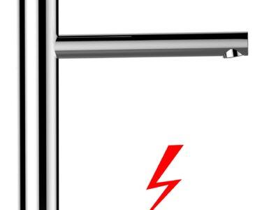Niederdruck Mischbatterie Küche Wohnzimmer Niederdruck Mischbatterie Küche 59243b1a5b882 Armatur Wellmann Hängeschrank Höhe Betonoptik Oberschrank Klapptisch Tapete Modern Amerikanische Kaufen