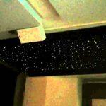Starsleep Sternenhimmel Im Wohnzimmer Mit Funkeleffekt Youtube Wohnzimmer Starsleep Sternenhimmel