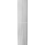 Vasco Heizkörper Designer Heizung Heizkrper 210x50cm Nvr1 M Sonderangebot Bad Für Elektroheizkörper Badezimmer Wohnzimmer Wohnzimmer Vasco Heizkörper