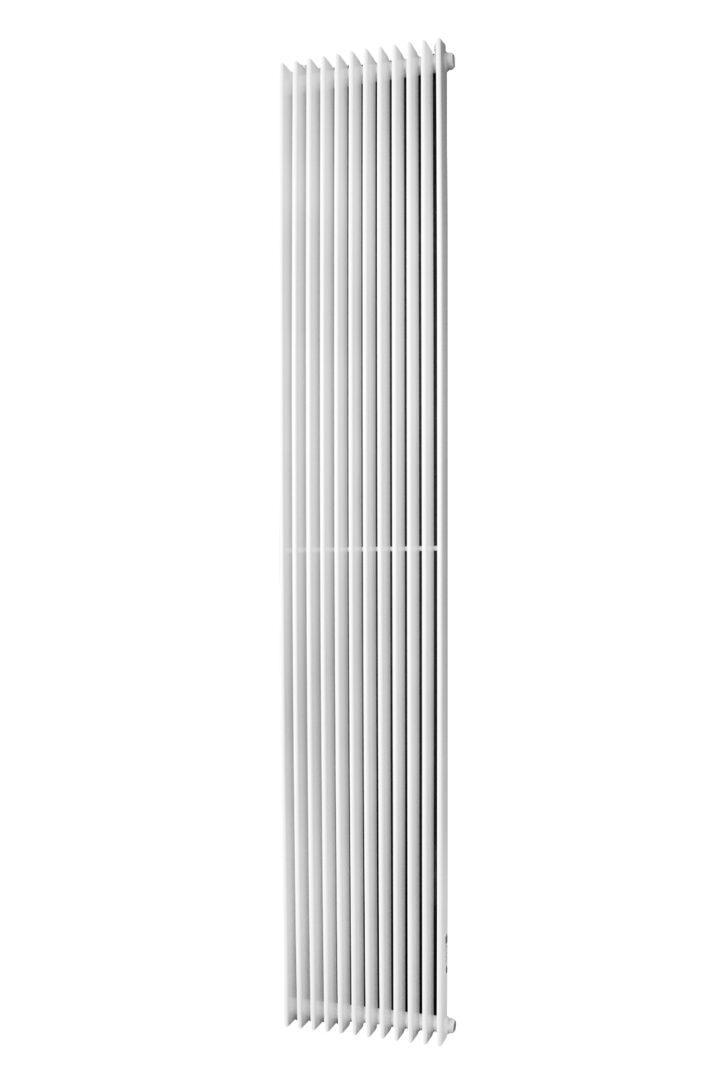 Medium Size of Vasco Heizkörper Designer Heizung Heizkrper 210x50cm Nvr1 M Sonderangebot Bad Für Elektroheizkörper Badezimmer Wohnzimmer Wohnzimmer Vasco Heizkörper
