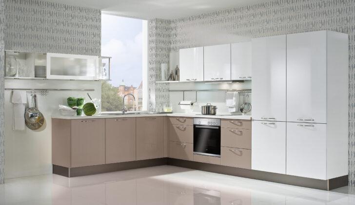 Medium Size of Nobilia Alba Ikea Kche Aufbau Berlin Selber Aufbauen 28 Kchen Küche Einbauküche Wohnzimmer Nobilia Alba