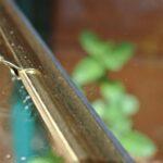 Fensterputztuch Test Drutex Fenster Sicherheitsfolie Dusch Wc Bewässerungssysteme Garten Betten Wohnzimmer Fensterputztuch Test
