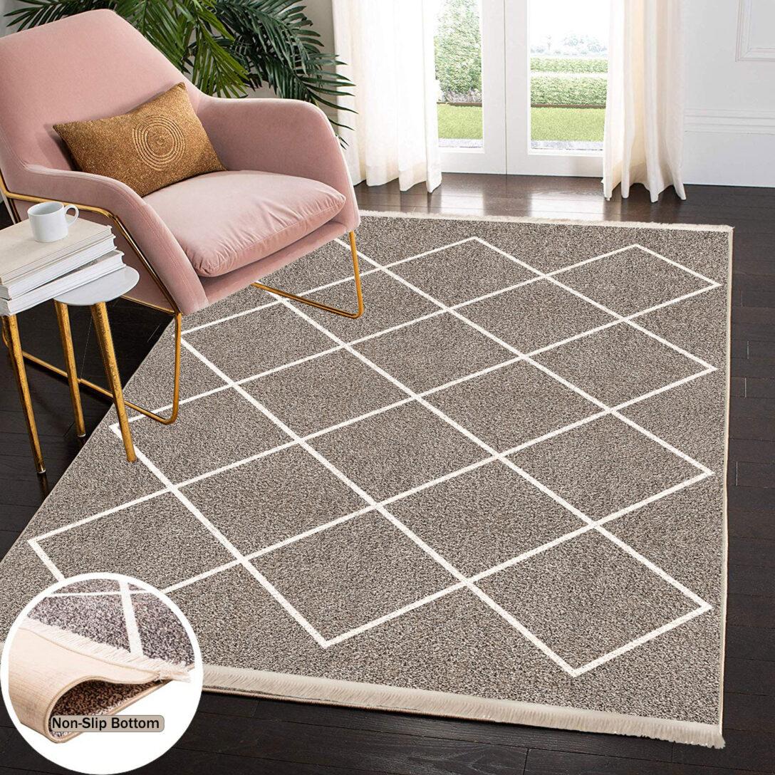 Large Size of Tepiche Fr Wohnzimmer Teppiche Teppich Für Küche Schlafzimmer Esstisch Badezimmer Steinteppich Bad Wohnzimmer Teppich Waschbar