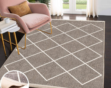 Teppich Waschbar Wohnzimmer Tepiche Fr Wohnzimmer Teppiche Teppich Für Küche Schlafzimmer Esstisch Badezimmer Steinteppich Bad